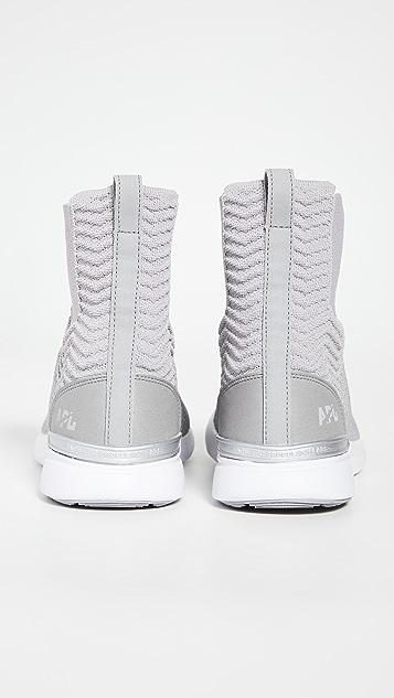 APL: Athletic Propulsion Labs Techloom Chelsea Sneakers