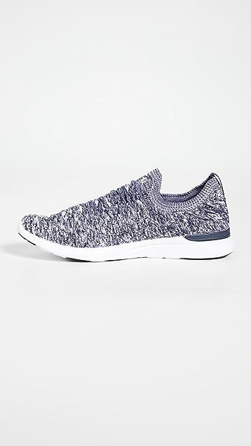 APL: Athletic Propulsion Labs Techloom Wave Sneakers