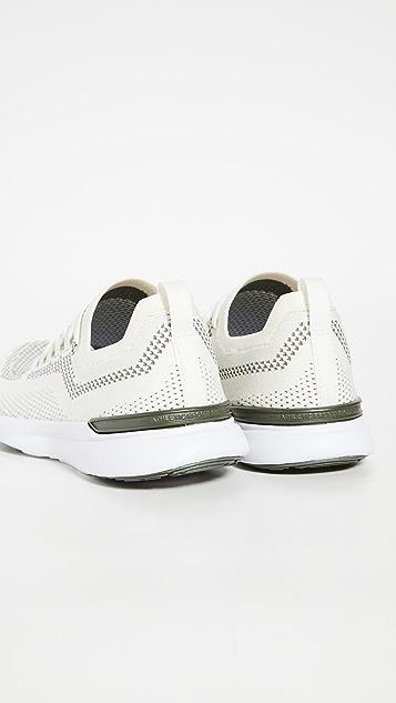 APL: Athletic Propulsion Labs TechLoom Breeze Sneakers