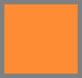 熔岩红/金属色斑点