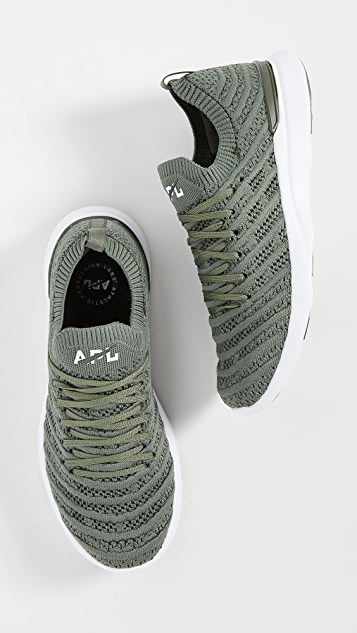 APL: Athletic Propulsion Labs Кроссовки TechLoom Wave
