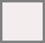 Bleached Pink/Metallic Pearl/W