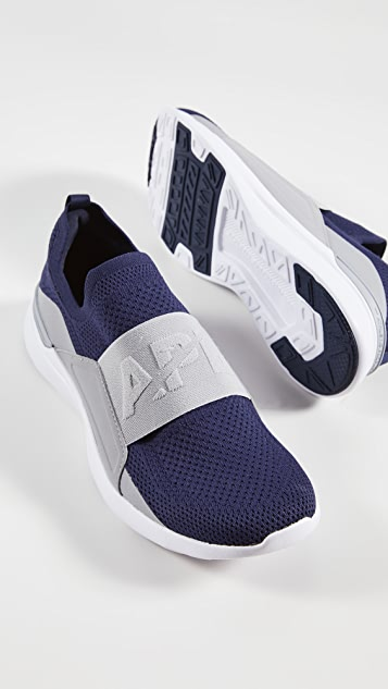 APL: Athletic Propulsion Labs Techloom Bliss Running Sneakers