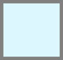 Bahama Blue/Metallic Silver/Wh