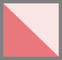 Apple/Cupcake/Pink Linen