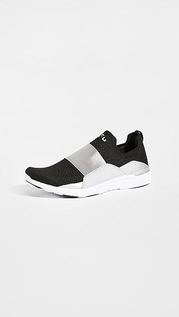 APL: Athletic Propulsion Labs Techloom Bliss 运动鞋