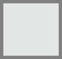 Steel Grey/Reflective Silver/W