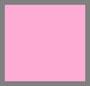 Fusion Pink/White