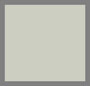 Pale Moss/White