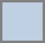 Forged Blue/Mist/Metallic Silv