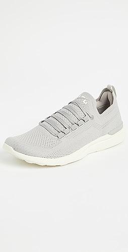 APL: Athletic Propulsion Labs - TechLoom Breeze Running Sneakers