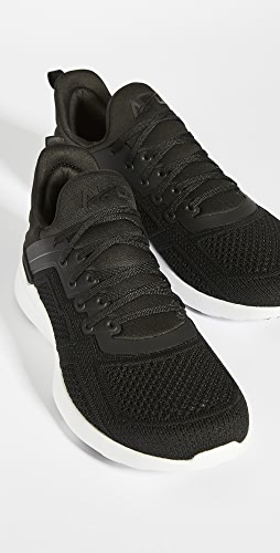 APL: Athletic Propulsion Labs - TechLoom Tracer Running Sneakers