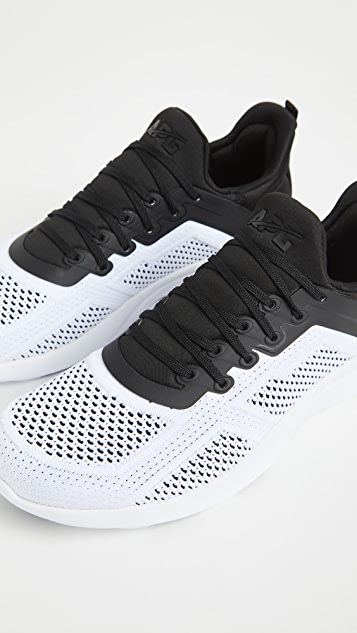 APL: Athletic Propulsion Labs TechLoom Tracer Running Sneakers