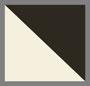 Parchment/Black/Leopard