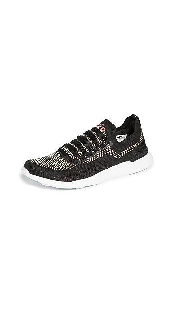 APL: Athletic Propulsion Labs TechLoom Breeze 运动鞋
