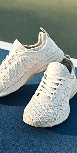 APL: Athletic Propulsion Labs - Techloom Phantom Sneakers