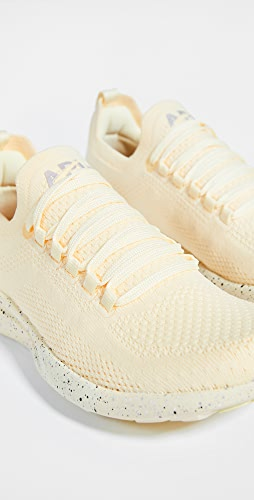 APL: Athletic Propulsion Labs - Techloom Breeze Sneakers