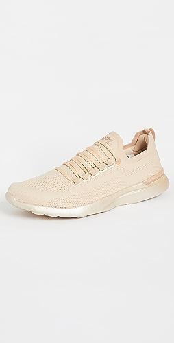 APL: Athletic Propulsion Labs - Techloom Breeze Sneakers