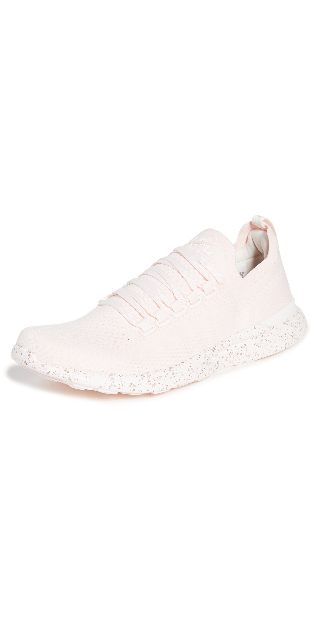 Apl Athletic Propulsion Labs Sports TECHLOOM BREEZE SNEAKERS