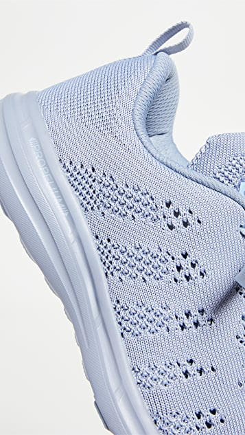APL: Athletic Propulsion Labs Techloom Pro Sneakers