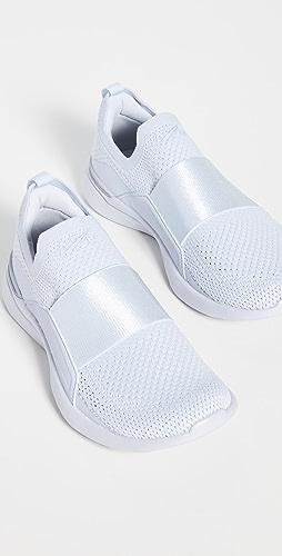 APL: Athletic Propulsion Labs - Techloom Bliss 运动鞋