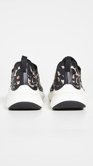 APL: Athletic Propulsion Labs Streamline Sneakers