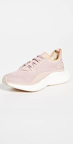 APL: Athletic Propulsion Labs - Streamline Sneakers