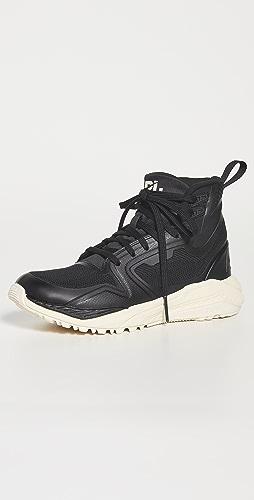 APL: Athletic Propulsion Labs - Techloom Defender Sneakers