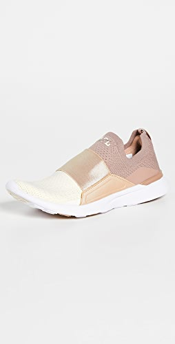 APL: Athletic Propulsion Labs - Techloom Bliss Sneakers