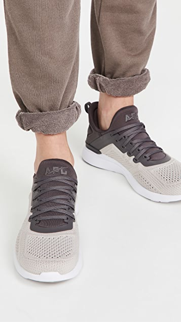APL: Athletic Propulsion Labs Techloom Tracer Sneakers