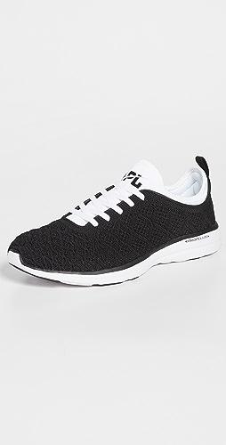 APL: Athletic Propulsion Labs - TechLoom Phantom Sneakers
