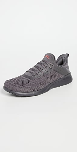 APL: Athletic Propulsion Labs - TechLoom Tracer Sneakers