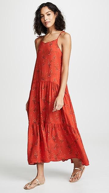Playa Lucila Sleeveless Dress