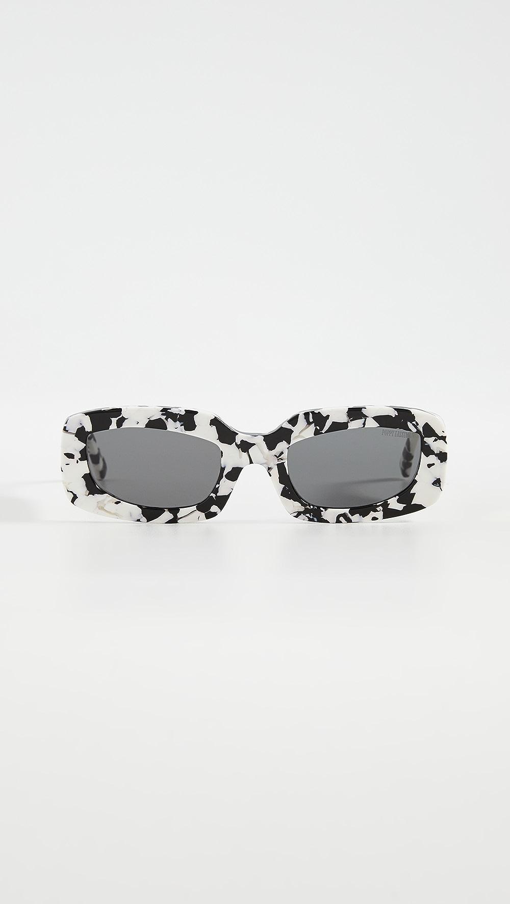Poppy Lissiman Eyewear
