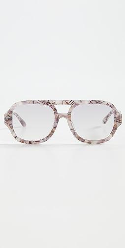 Poppy Lissiman - JimBob Sunglasses