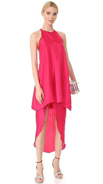 PAPER London Naomi Dress