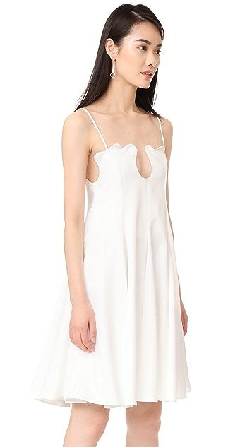 PAPER London Scala Dress