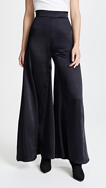 PAPER London Kelly Trousers