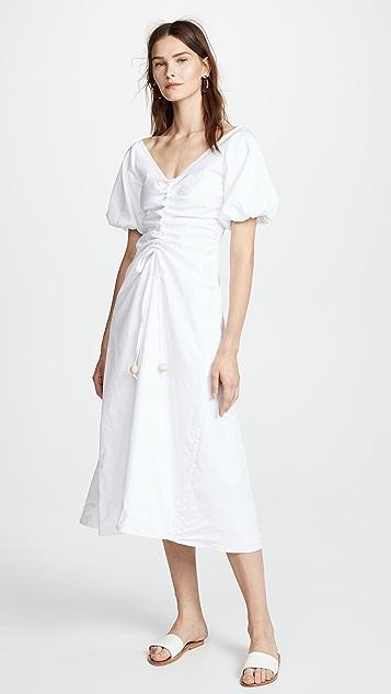 PAPER London Sisi Dress