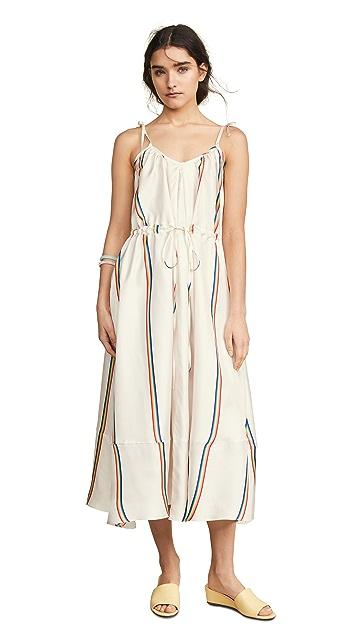 PAPER London Платье Natalia