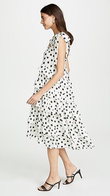 PAPER London Emely Dress
