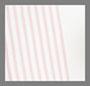 Pink/Ivory
