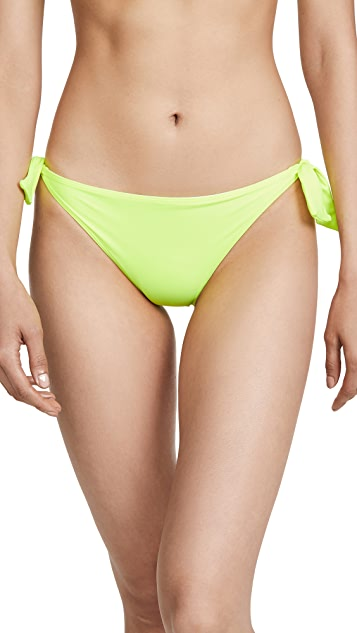 PAPER London Bikini Bottoms