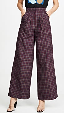Gladys Trousers