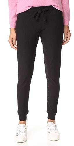 Plush - 超柔软紧身运动裤