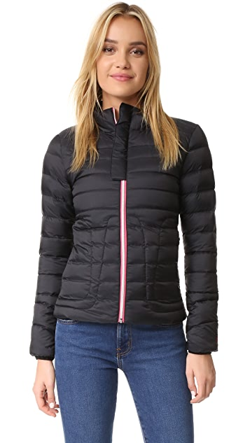 Perfect Moment Mini Duvet II Ski Jacket