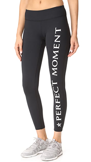 Perfect Moment PM Leggings