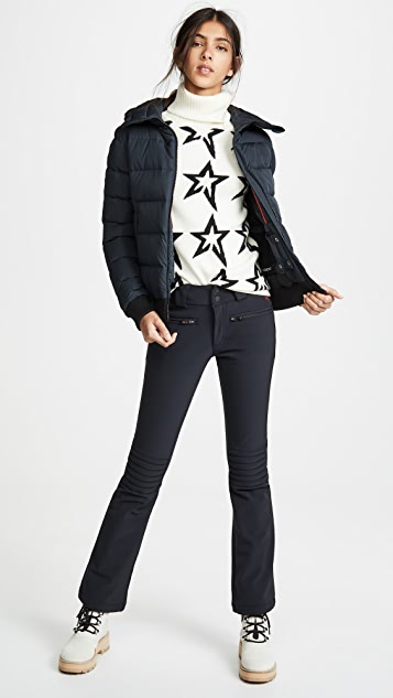 Perfect Moment Super Star Jacket