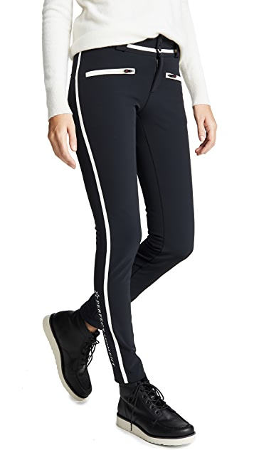 Perfect Moment Aurora Skinny Pants II