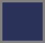 темно-синий/радужный